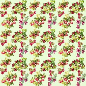 Lingonberry Design 1