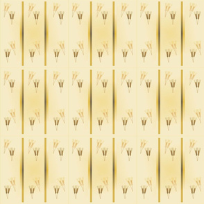 Wheat and Barley neutral colors 8 4 2019