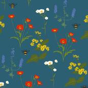 scandinavian_floral_blue