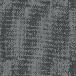 Hessian structure | gray2