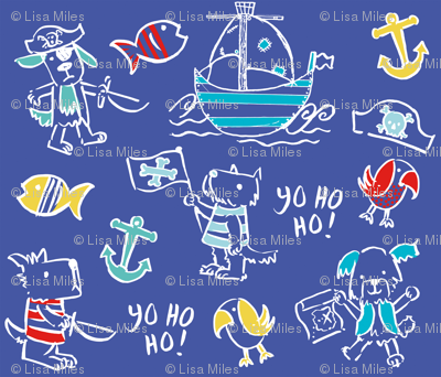 Rpirate-pooches-creative-sofa-spoonflower-150dpi_preview