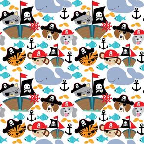 Pirate Pets-01