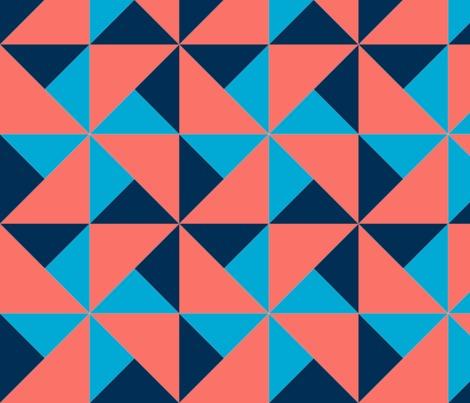 Rrcolor-block-pinwheel-aqua-on-dark-blue_contest273041preview