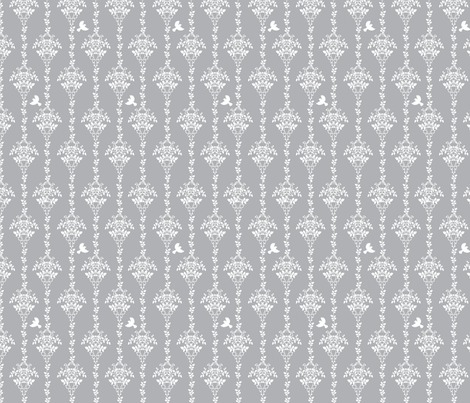 Rrrvine-street-wallpaper-silver-grey_contest272862preview
