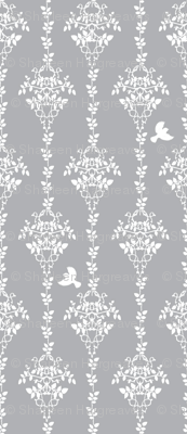 Rvine-street-wallpaper-silver-grey_preview