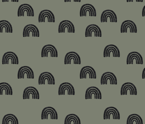 https://www spoonflower com/wallpaper/4964928-geo