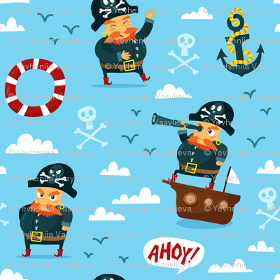 Zhe_pirates_pattern_preview