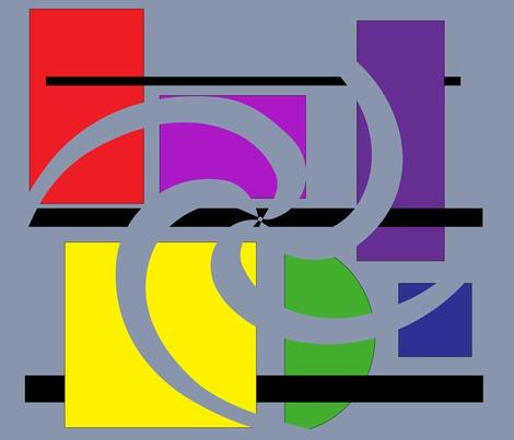 Rrrcolor-block_contest272919preview
