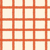 grid_scarlet