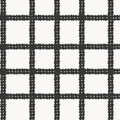 grid_black