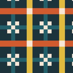 quilt_pattern