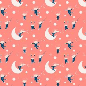 9---Night-dream