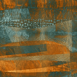 color_block_copper_teal
