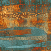 c_block_copper teal farmland