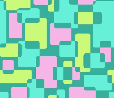 Rpink_pop_block_contest273039preview