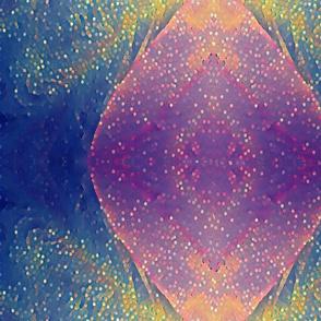 Celestial Sparkles