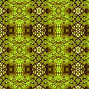 Olive Blocks