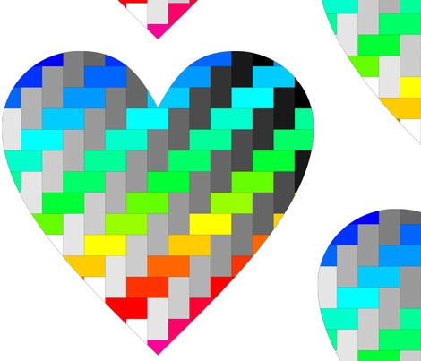 Rbrickheart_contest273051preview