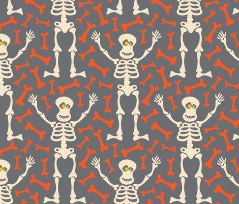Rrrrrpod-fabric-happyhalloweencollection-mrspooky-02_contest273056preview