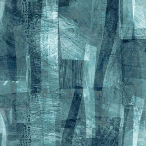 c_block_blue_beige