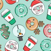 christmas donut toss-04