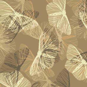 moth_ink_brown_ivory