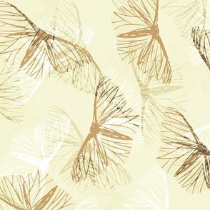 moth_ink_ivory