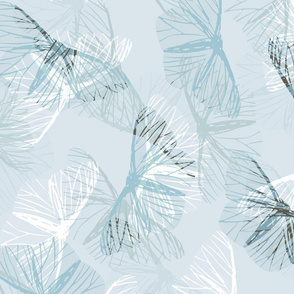 moth_ink_sky_blue