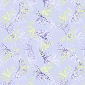 moth_periwinkle_green