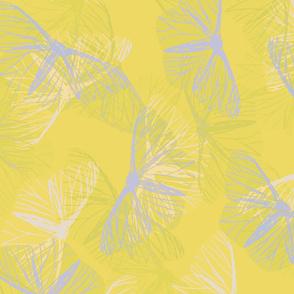 moth_yellow_periwinkle