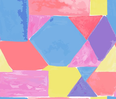 Rcolor_blocking_seaml_tavola-disegno-1-copia-5_contest273227preview