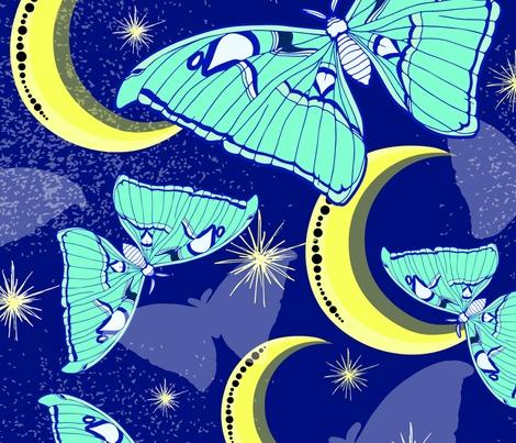 Rlunar-moth-01_contest273308preview