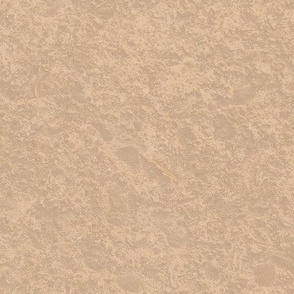 Stone Caramel