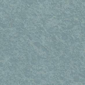 Stone Ocean
