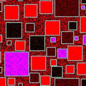 crayon squares 11