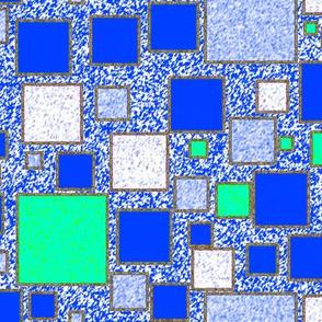 crayon squares 12