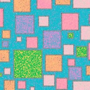 crayon squares 13