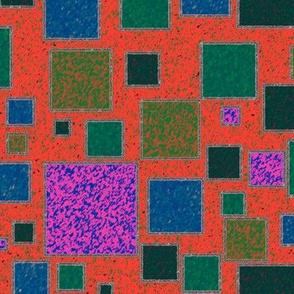 crayon squares 14