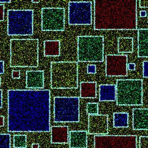crayon squares 15