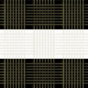 black_white_olive_weave