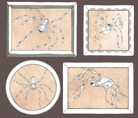 Rrhalloween-embroidery-spiders_contest273469preview