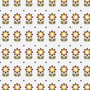 10 -girasole-middleage