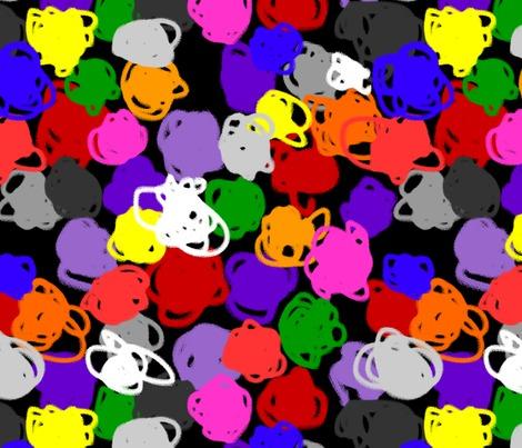 Rhappy-color-shapes_contest273537preview