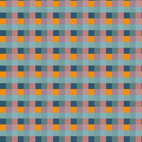 Tartan-quadrille2