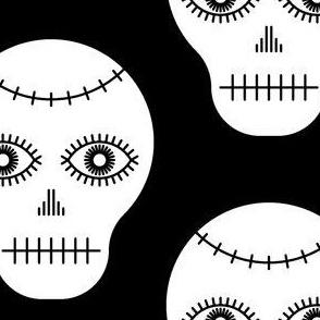 09111251 : © dead-heading
