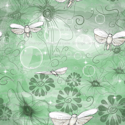 Rrmoths-in-green-forrest_preview