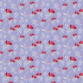 RoseBudsNewBloom_Tile_4