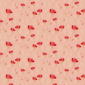 RoseBudsNewBloom_Tile_1