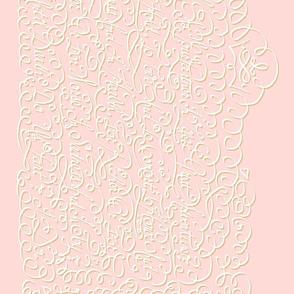 Wedding_calligraphy_Midscale_wp
