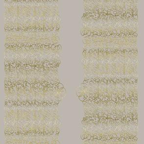 Wedding_Calligraphy_SmallScale_gold